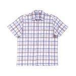 Regatta Sunblast Chk Shirt Gömlek