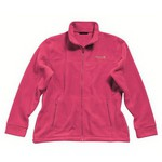 Regatta Nova Ii Fleece Polar