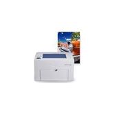 Xerox 6010v_n Phaser 6010n  A4 Renkli Network Lazer Yazıcı