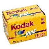 Kodak 20.3cmx93m Edge E 20.3x93m Mat Edge Plus Kağit-3880135