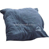Andoutdoor Pillow Yastik 12400