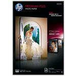 HP Cr675a Premium Plus Parlak Fotoğraf Kağidi A3