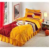 Taç Tekstil Taç Galatasaray Gs Logo Lisansli Uyku Seti