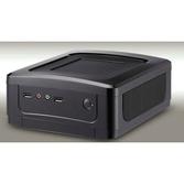 Merlion Minipc T3500 I3-2120 2 Gb 320 Gb Linux