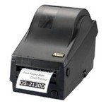 Argox Os-2130d, Barkod, Etiket, Yazıcı