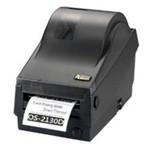 Argox Os-2130d, Barkod, Etiket, Yazici