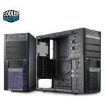 Cooler Master Rc-430 500w Atx Kasa/siyah