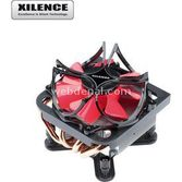 Xilence Ice Breaker, Intel Lga775, Cpu Fan (coo-xpcpu.lga.hp.r2)