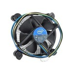 Intel Fan Orjinal 1150-1155 Pin (intel)
