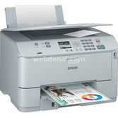Epson Workforce Pro Wp-4515dn  Printer/scan/cop.