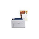 Xerox Phaser 6000b Renkli Lazer Yazici