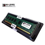 Hi-level 2 Gb Ddr2 800 Mhz Pc6400 Soğutuculu