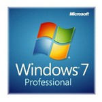 Microsoft Oem Ms Oem Windows 7 Pro 32 Bit Tr Fqc-04638 Sp1