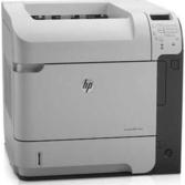 HP Ce994a Laserjet Enterprise 600 M603n Mono Lazer Yazıcı (a4)