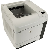 hp-laserjet-enterprise-600-m601n-ce989a
