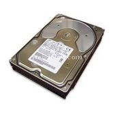Seagate 160 Gb 7200rpm 2mb Ide St3160215ace