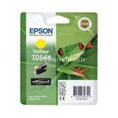 epson-c13t05444020