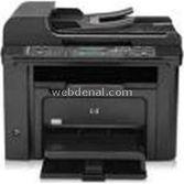 HP Laserjet Pro M1536dnf (ce538a), Mono Lazer Yazici, Tarayici, Fotokopi, Faks