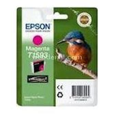 epson-t159340
