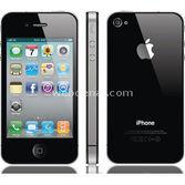 Apple Iphone 4 8gb Siyah Distribütör Garantili