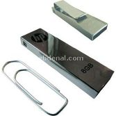 HP V210w 8gb Usb Bellek