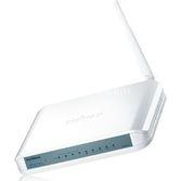 Edimax Ar-7167wna Adsl2+,kablosuz,150mbps, 4 Port Ethernet Modem,beyaz