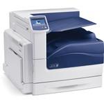 Xerox 7800v_dn 7800dn Renkli Laser Yazıcı