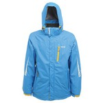 Regatta Wallece Jacket Mont