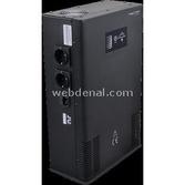 Necron K-jen 500 Va Line Interactive Kombi Ups
