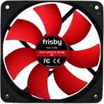 Frisby Fcl-f12b 120 Mm Kasa Fani