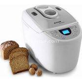 Arçelik K 2715 Çift Hazneli Ekmek Yapma Makines