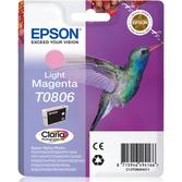 epson-c13t08064021