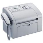 Samsung Sf-760p Sf-760p Laser Fax Telefon Cihazı (a4)
