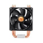 Thermaltake Cl-p0600 Cpu Soğutucusu Intel 1366/1155/1156/775 Amd Fm1/am3+/am3/am2+/am2