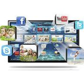Samsung 46es6340 46 Inch Full Hd Slim 3d Led Tv