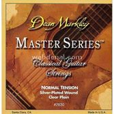 Dean Markley Master Series - Normal Tension