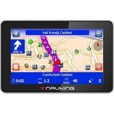 Navking W50m Navigasyon Cihazi