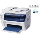 Xerox Workcentre 3045ni Lazer Yazici/tarayici/fotokopi/faks