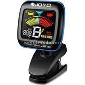 Joyo Jmt03 Renkli Ekranlı Tuner