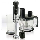 Fakir Mezza Plus Blender Set&robot -800w