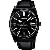 Casio Mtp-1343l-1b1df