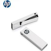 HP V210w-16g 16gb,usb 2.0 Metalik Gümüş ,flash Bellek