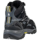 North Face Hedgehog Tall Gtx Xcr Iii Bot