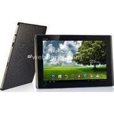 Asus Tf101-1b187a Tablet (32gb/5mp/10.1/bt/and3.2)