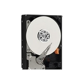 Western Digital Wd 3 Tb Av-green Intellipower 64mb Sata3/wd30eurs