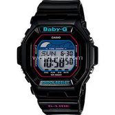 Casio Blx-5600-1dr