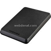 Toshiba HDTB110EK3BA