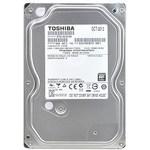 Toshiba Dt01aca100 1tb 7200rpm 32mb Sata3 6gb/s