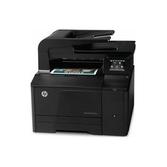 HP Color Laserjet Pro 200 M276nw