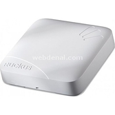 Ruckus Wireless Zoneflex 7321 Smart Dual-band Selectable 802.11n Access Point, Single